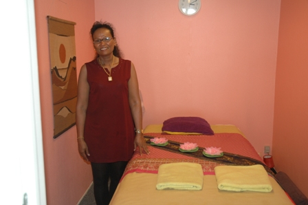 penismassage herning thai massage